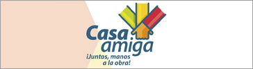 adulto-mayor-casa-amiga