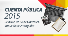 banner_cuentapublica_(280-x-150).png