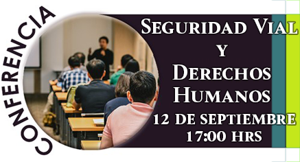 Banner-conferencia-WWW.png