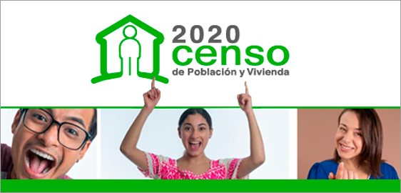 CENSO%202020%20VERDE.png