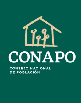 CONAPO_0.png