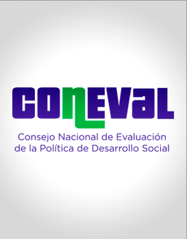 CONEVAL%20BANNER.png