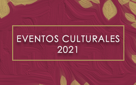 BANNER%20EVENTOS%20CULTURALES%202021.png