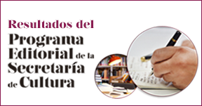 Banner_programa_editorial.png