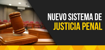 banner justicia penal.jpg