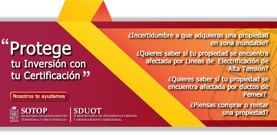 banner protege certificacion ultimo up 2.png