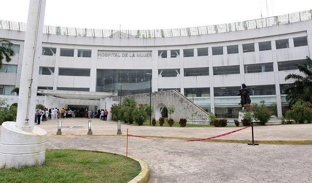 Hospital de la Mujer  (2).jpeg