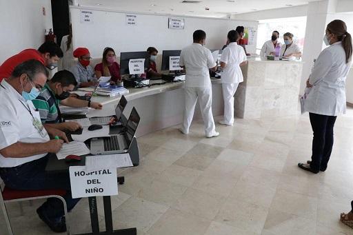 Hospital del Niño (1).jpeg